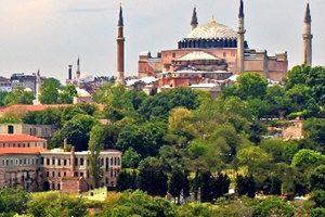 Przeszczep włosów w Turcji opinie